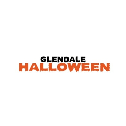 Halloween Costume Stores Near Me